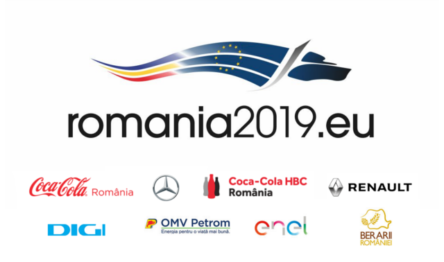 Romania eu2019
