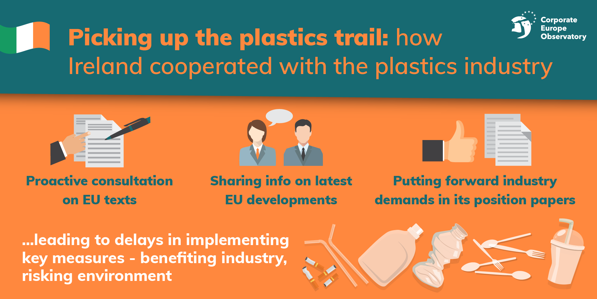 Irish-gvt-plastics-lobby_graphic-1