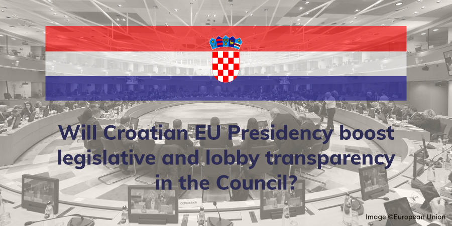 EU-council-Croatian-Presidency_EN.png
