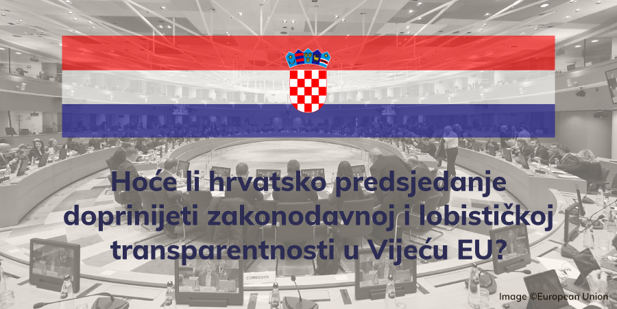 EU-council-Croatian-Presidency_HR.png