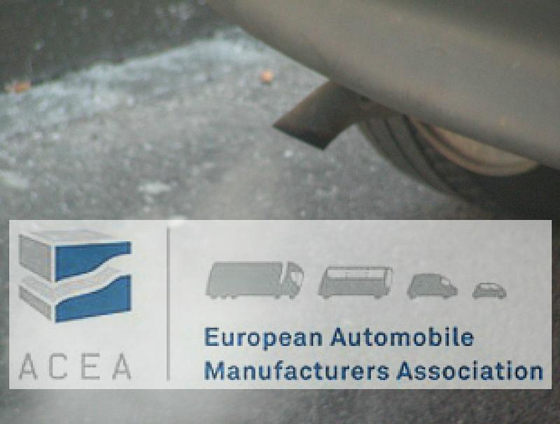 Car Emissions Tests Afte Vw Scandal
