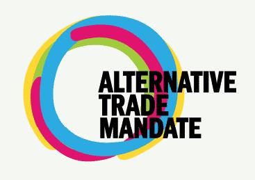 Alternative Trade Mandate