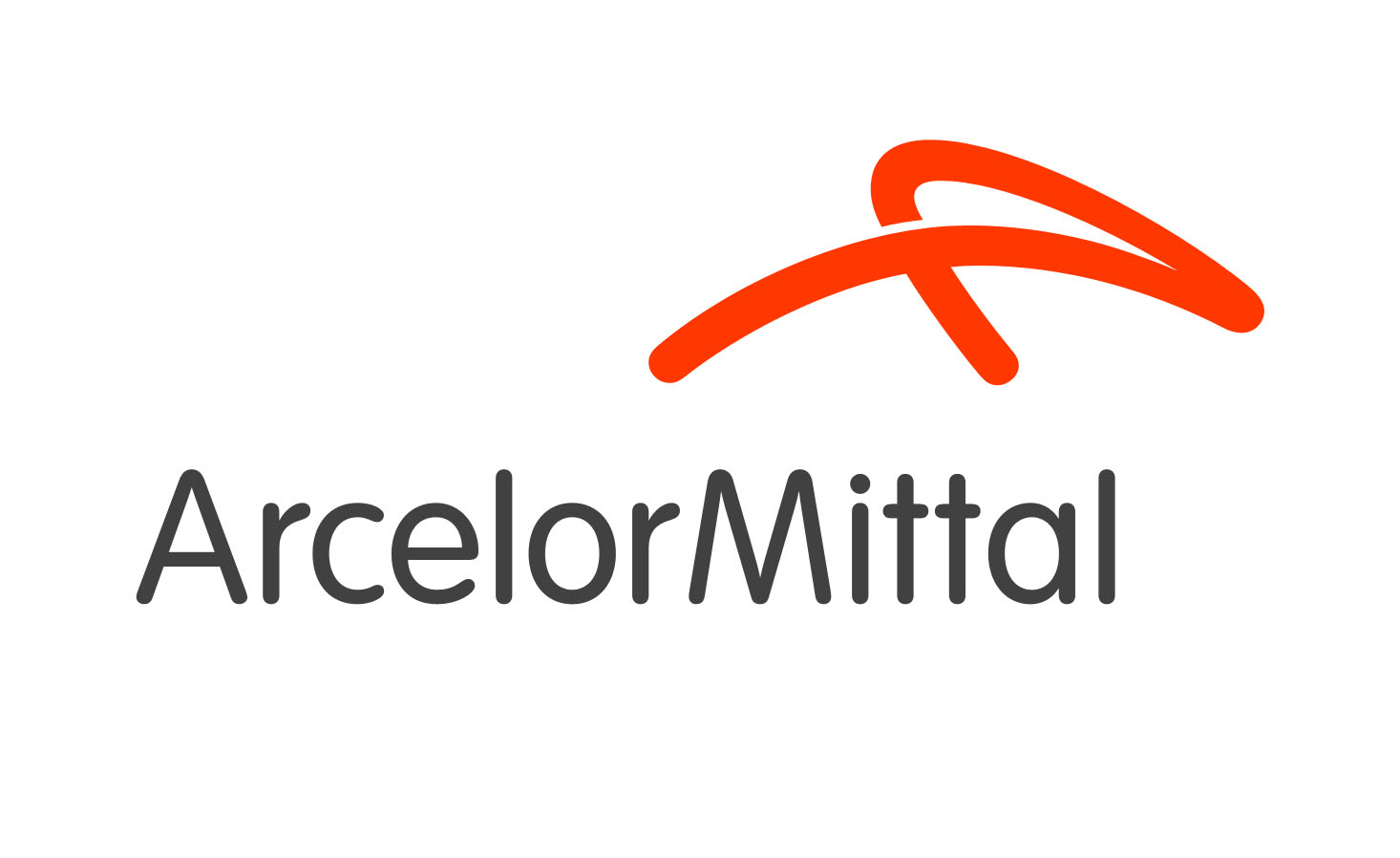 Arcelormittal India Port Orissa2 Jpg Corporate Europe