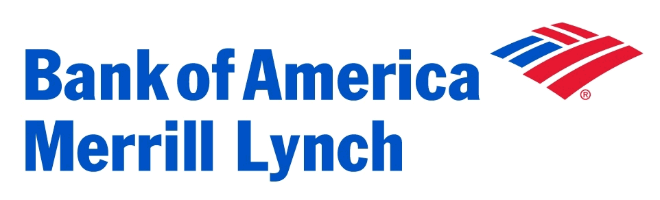 Ban of America Merril Lynch