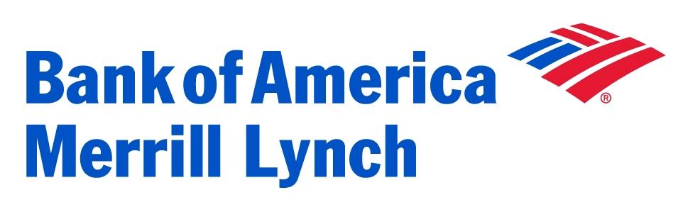 Ban of America Merril Lynch