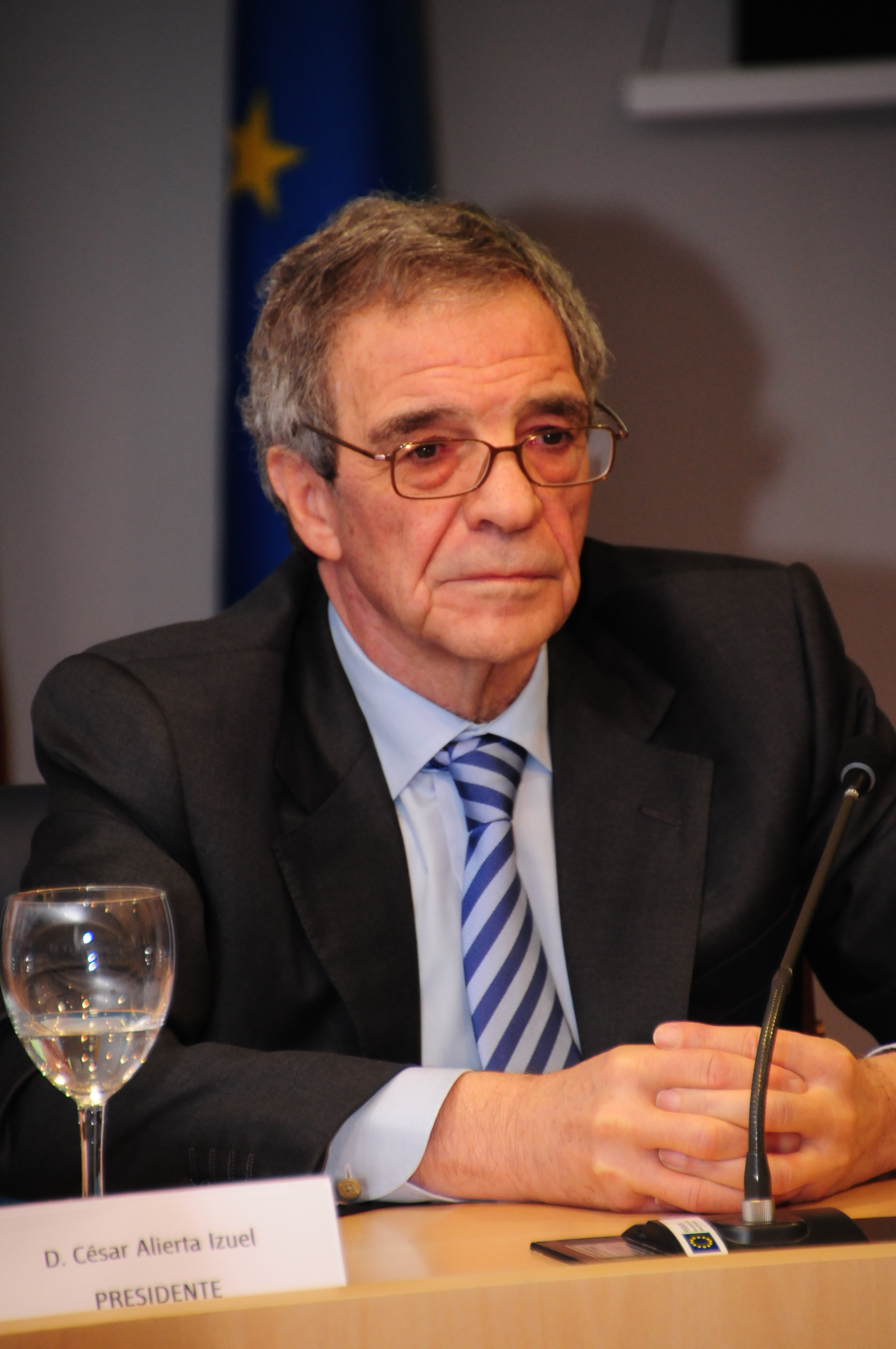 Telefónica: the well-connected EU and Spanish lobbyist