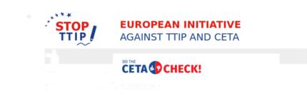CETA check