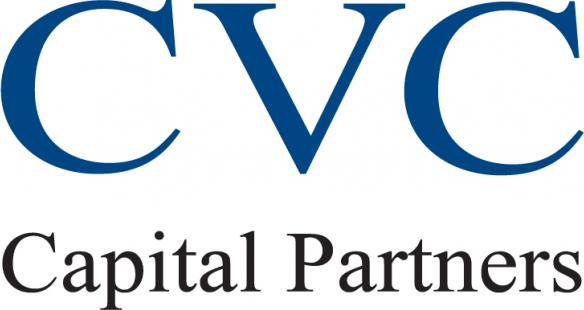 CVC Capital