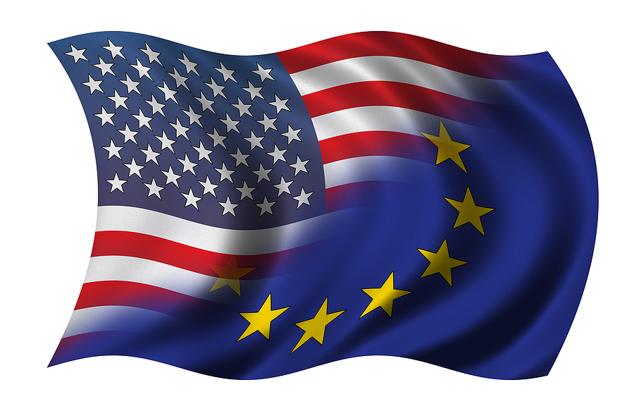 Whos Scripting The Eu Us Trade Deal Corporate Europe Observatory