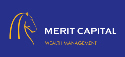 Merit Capital NV