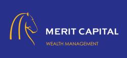 Merit Capital NV