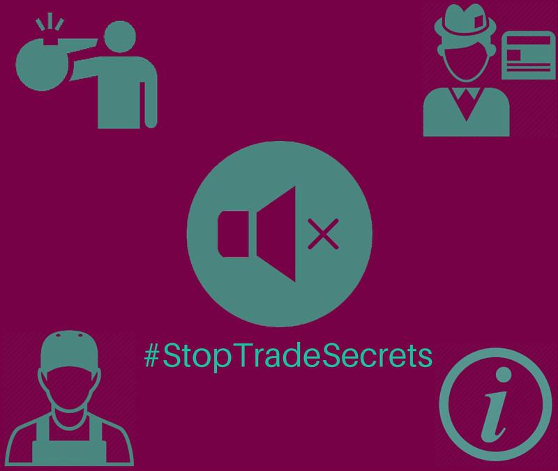 Buy international trade paper