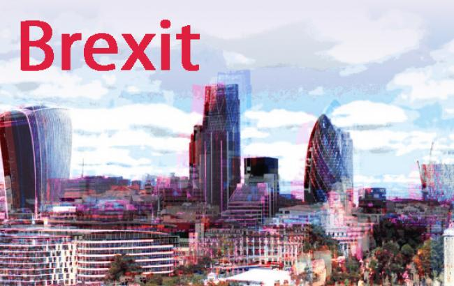 The City of London's agenda for an EU-UK trade deal