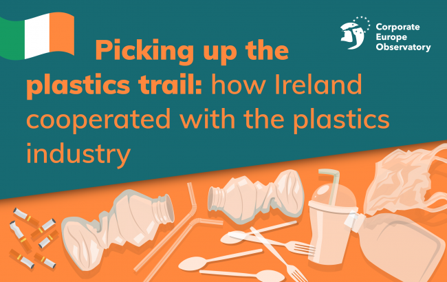Irish-gvt-plastics-lobby_small