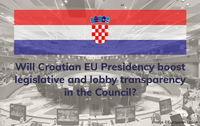 EU-council-Croatian-Presidency_teaser.png